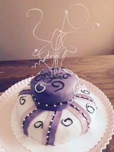 Tortenliaison-Torte-1