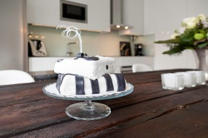 Tortenliaison-Torte-10