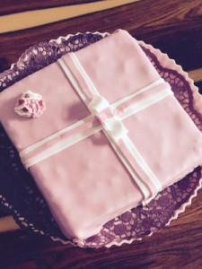 Tortenliaison-Torte-11