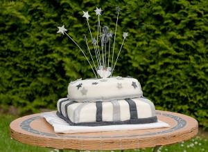 Tortenliaison Torte 12