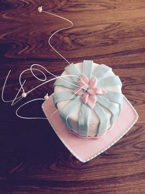 Tortenliaison-Torte-3
