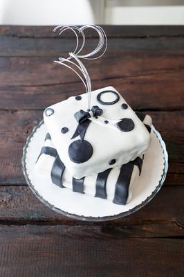 Tortenliaison-Torte-4