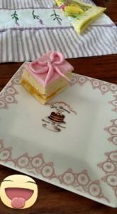 Tortenliaison-Torte-6