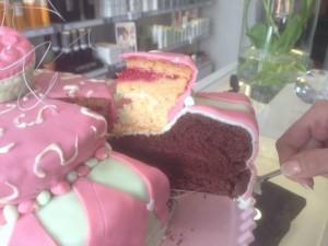 Tortenliaison-Torte-8