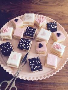 Tortenliaison-Torte-9